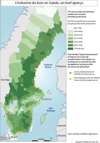 Carte industrie forêt copy