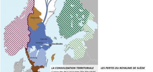 fond-baltic-nordique