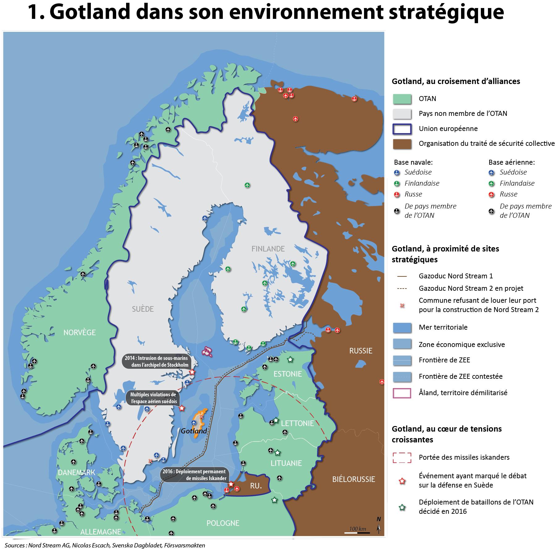 carte-gotland-strategique