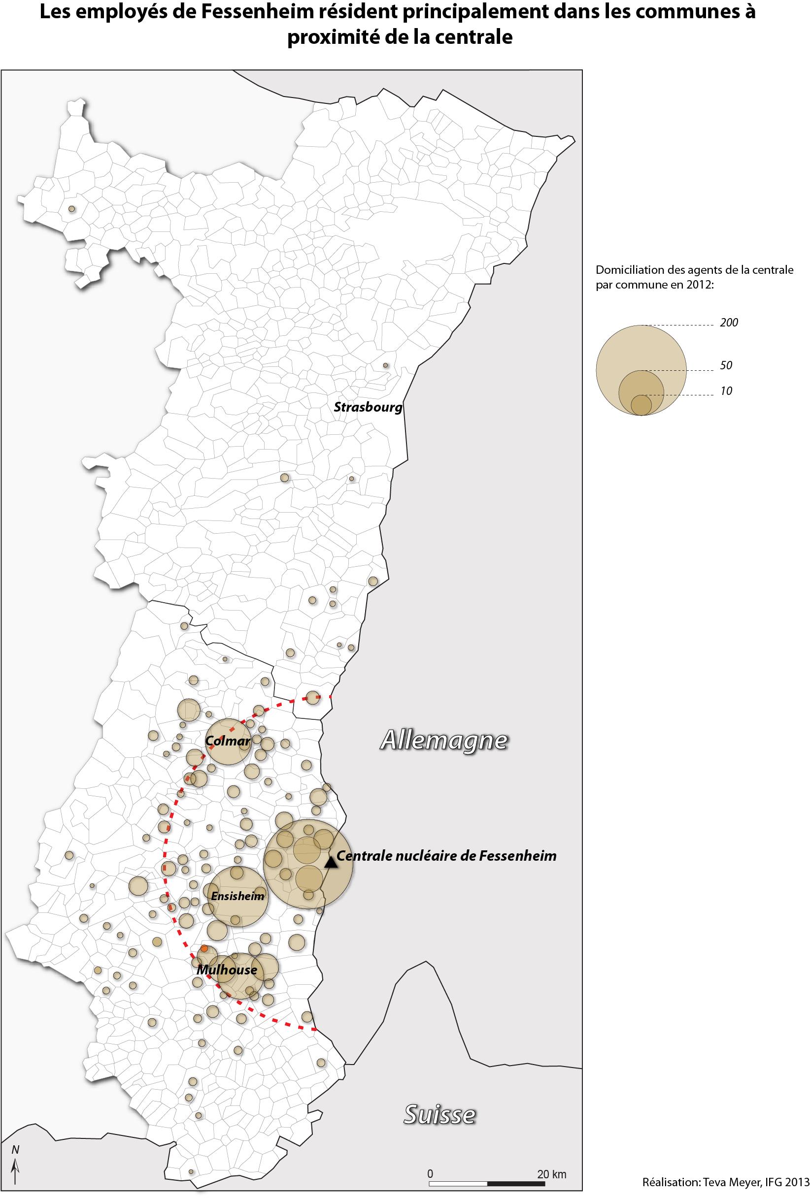 fessenheim störfall 2012